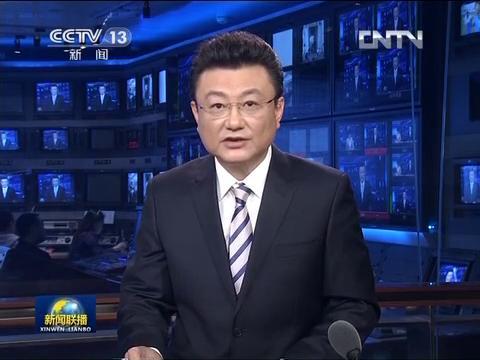 【到群众中去】杭州:依靠群众 创新方法听意见