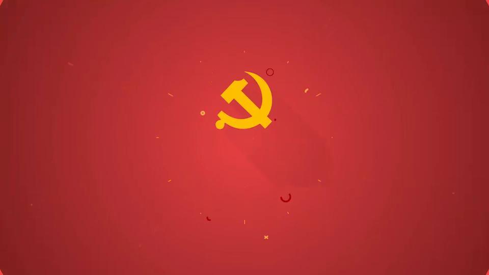 """【短视频】为什么必须夺取""""反腐斗争压倒性胜利""""?"""