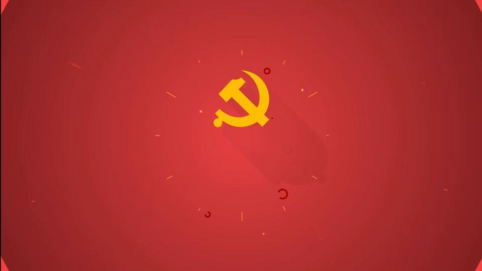 """【短视频】为什么说中国特色社会主义进入""""新时代""""?"""