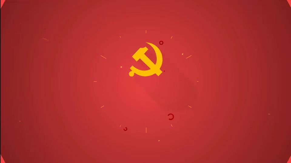 """【短视频】为什么把""""社会主义现代化强国""""作为奋斗目标?"""