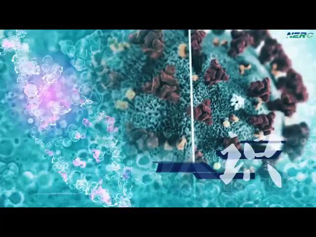 国家数字化学习资源中心新冠病毒防控公益课程:如何防控新生儿感染新型冠状病毒