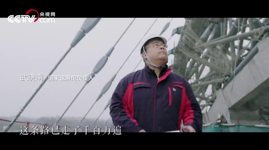 走心MV《我们都是奋斗者》
