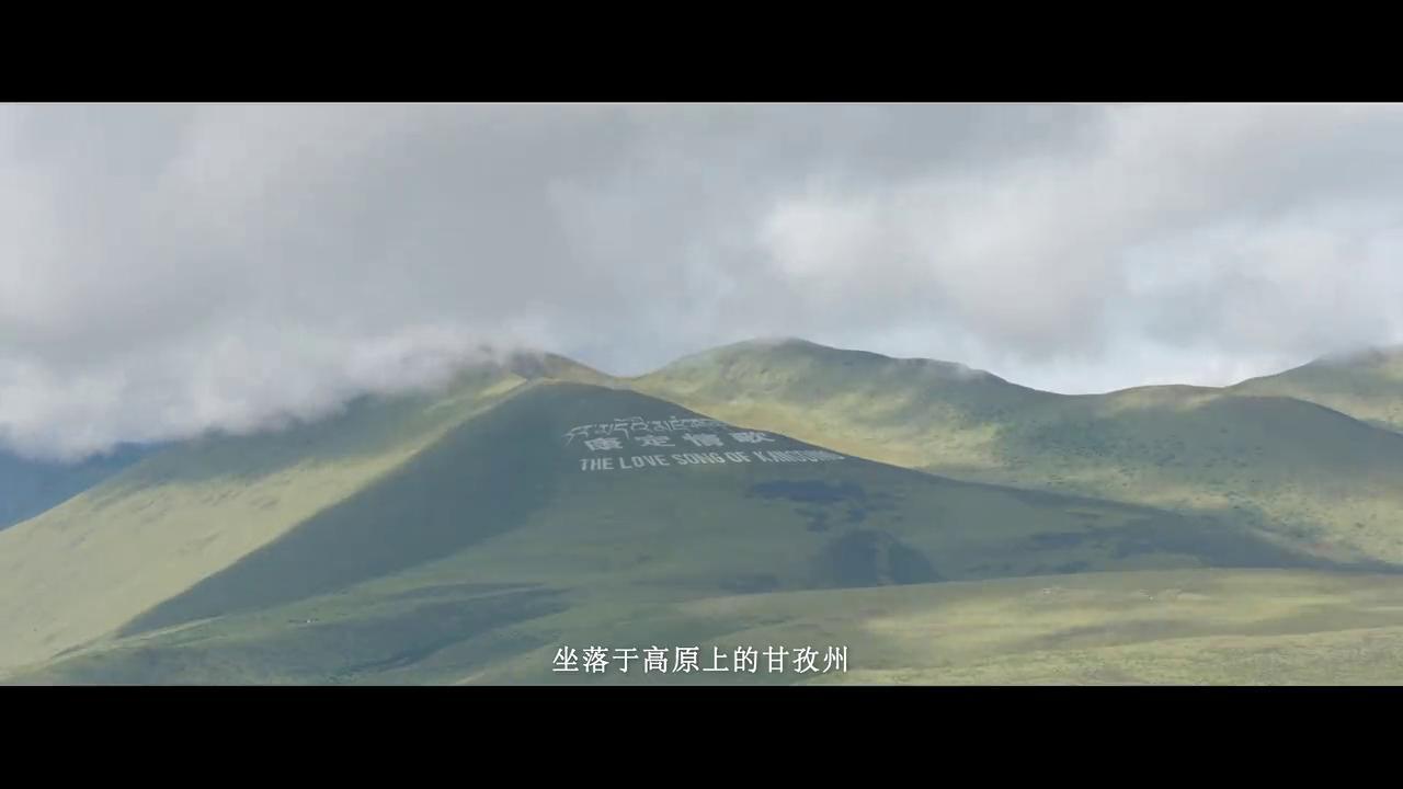 禁毒公益宣传片《我与国徽同行》