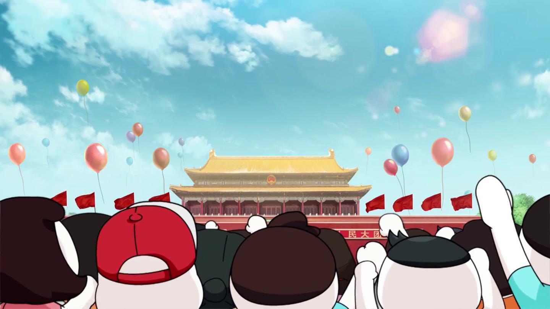 《中國制度面對面》第1集:中國特色社會主義制度是怎么來的?