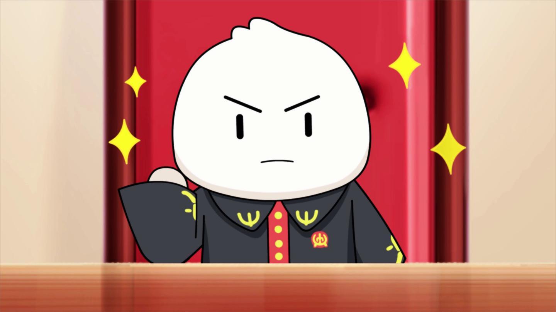 《中國制度面對面》第5集:中國特色社會主義法治體系如何保證公平正義?