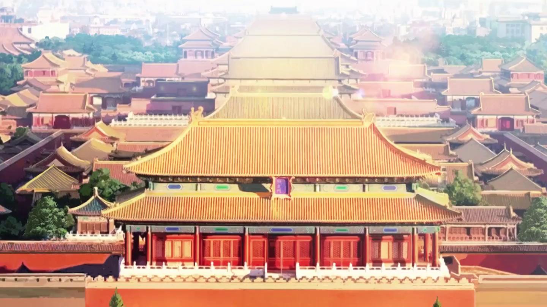 《中國制度面對面》第8集:社會主義先進文化制度怎么守正創新?