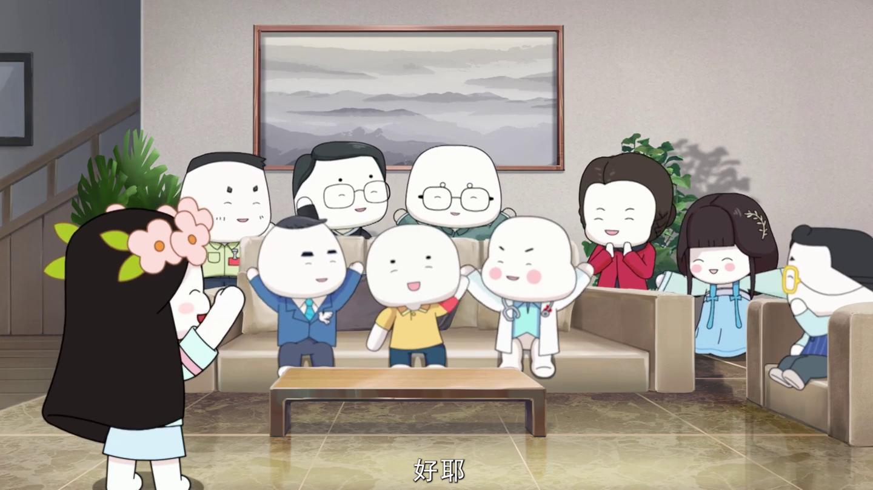 《中國制度面對面》第11集:生態文明制度體系如何為美麗中國保駕護航?