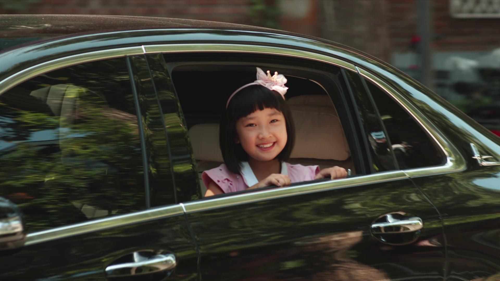 2020北京市国家网络安全宣传周公益广告片
