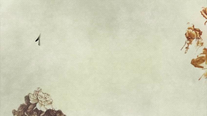 辽宁沈阳皇姑区岐山路第一小学开展非物质文化遗产烙画教学活动